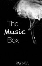 The music box [larry] by VevaTia