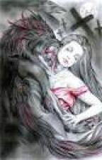 Вампиры, оборотни, охотники - как они связаны by ancikp15
