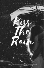 Kiss the Rain by NaraaAhn