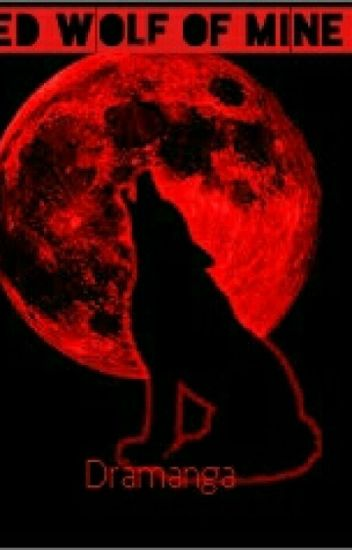 Red Wolf Of Mine (BOYXBOY)
