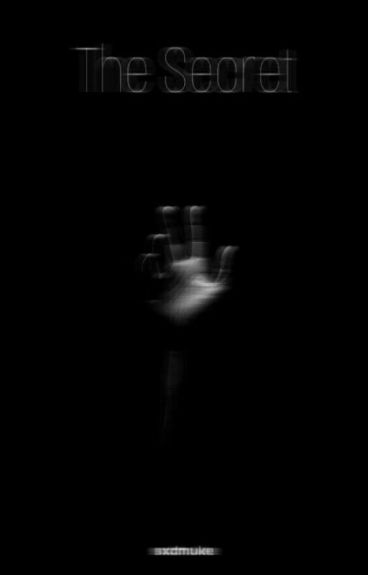 The Secret || Zac Efron