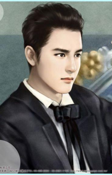 Tinh anh môn hệ liệt - Kim Huyên [Full]