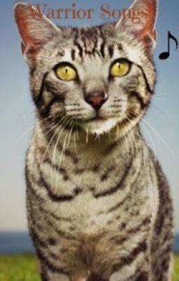 Warrior Cats Songs Dovewing Tigerheart Or Bumblestripe Wattpad
