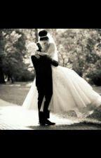 Mariage forcé : qui aurait cru qu'un jour ont s'aimeraient? by Afroment