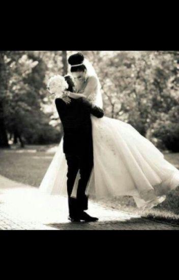 Mariage forcé : qui aurait cru qu'un jour ont s'aimeraient?