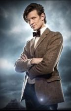 My Hero(Doctor Who Fan fiction by AMYPOND1128