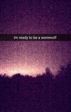 Noć bez meseca by BlackWolf5