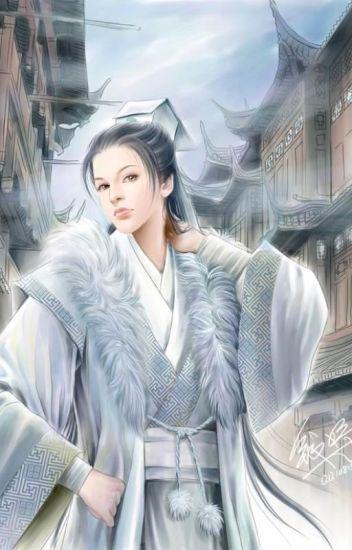 Trọng Sinh Phong Lưu Thiếu Gia full