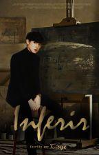 [EXO] Inferir | OS (ChanBaek/BaekYeol) by C-SyeUniverse
