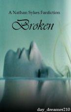 Broken by day_dreamer210