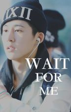 Wait For Me [iKon] by maetaypz