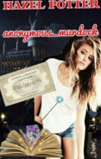 Hazel Potter : Are you my twin? -ORIGINAL BOOK, REWRITE POSTED.- by anonymous_murdock