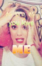as long as you love me ||jortini||adaptada||terminada by cataJorgista
