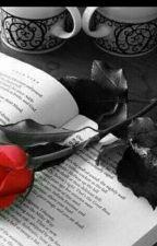Tout en poésie by nyxangelie2113