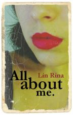 All about me. by Lin_Rina