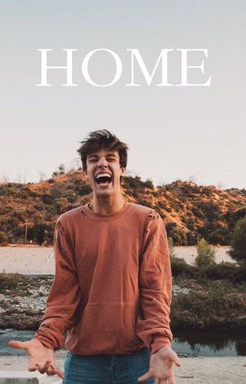 Home | Cameron Dallas