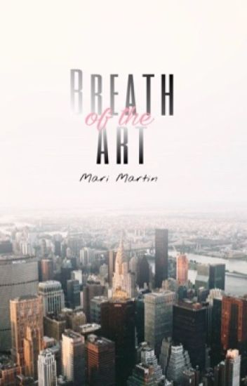 Breath of the Art
