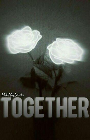 Together × Hayes Grier ✔️