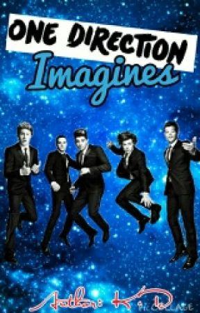 One Direction Imagines - Louis Tomlinson Cute Imagine - Wattpad