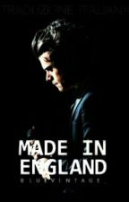 Made in England [Ita] by secsistyles