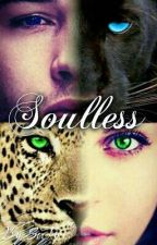Soulless by SeeTyy