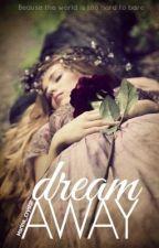 Dream Away by Marina_Crystal