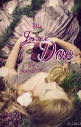 His Jane Doe by hms1257
