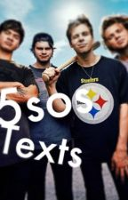 5sos Texts by hey-there-5sos