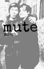 mute » malum au by pixiemalum