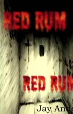 Red Rum. by xWhatTheShmurx