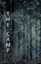 The Camp by HattieRose