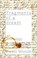 Fragments of a Dream by kwesiwoode