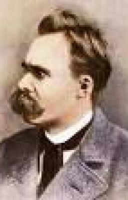 friedrich nietzche essay This essay describes the genealogy of morality by friedrich nietzsche politicians are good examples of these kinds of people they are the ones who are.