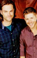 Supernatural Preferences by Foreversfangirl
