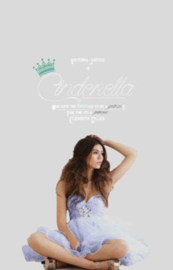 Cinderella {jori}