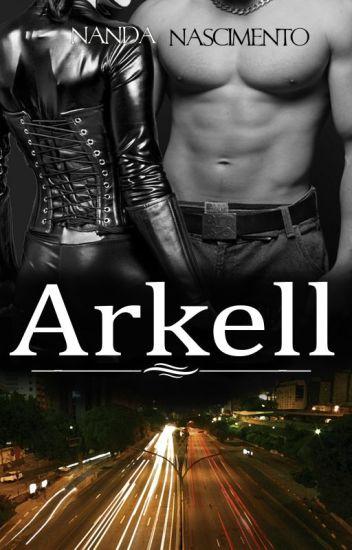 Arkell