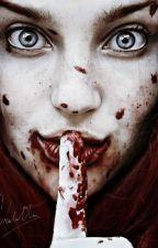 Cadı Günü by GentleSt