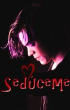 Sedúceme [Harry Styles y Tú] One Shot|Hot by LCmoon