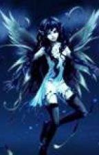 akatsuki angel by midnightangelofhell