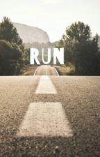 Run by edwigeliad