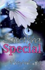 Something Special by MistyAnnE_04