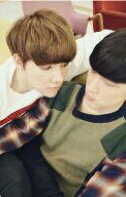[bothnewyear] tềnh iêu's instagram