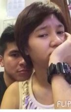 MIEFER by youramorcitoxx
