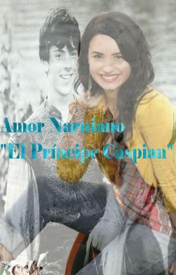 """Amor Narniano """"El Príncipe Caspian"""" -Edmund Pevensie-"""