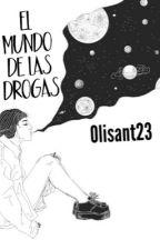El mundo de las drogas by Yoolive
