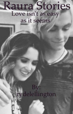 ross-and-laura-fanfiction-dating