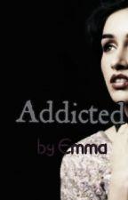 Addicted by Zeetayy_