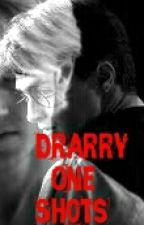 Drarry One Shots (Updated Randomly) by marissyluvs1D