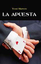 LA APUESTA ( justin bieber y tu ) by xXYeseidiRiveraXx