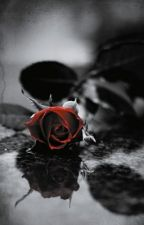 Suizid- kein Ausweg by vaniyouknow